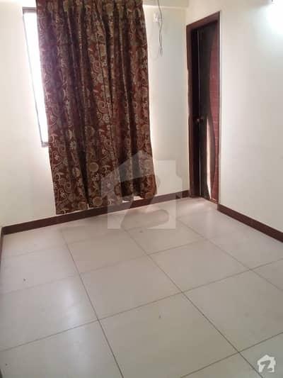 proper 02bed  DD Apartment For Rent