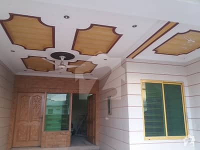 جی ۔ 15 اسلام آباد میں 4 کمروں کا 7 مرلہ مکان 60 ہزار میں کرایہ پر دستیاب ہے۔