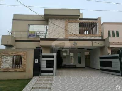 Brand New Double Storey Available For Sale
