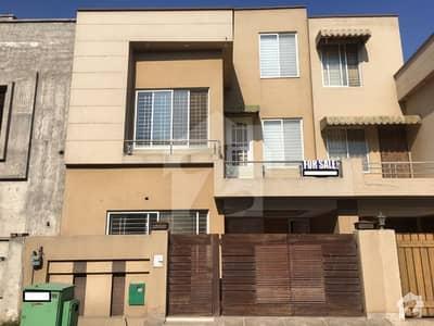 بحریہ ٹاؤن ۔ بلاک سی سی بحریہ ٹاؤن سیکٹرڈی بحریہ ٹاؤن لاہور میں 3 کمروں کا 5 مرلہ مکان 1.16 کروڑ میں برائے فروخت۔