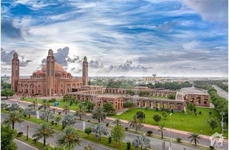 بحریہ ٹاؤن ٹؤلپ ایکسٹینشن بحریہ ٹاؤن سیکٹر سی بحریہ ٹاؤن لاہور میں 5 مرلہ رہائشی پلاٹ 42 لاکھ میں برائے فروخت۔