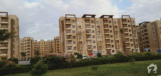 3 Bed Ground Floor Apartment For Rent