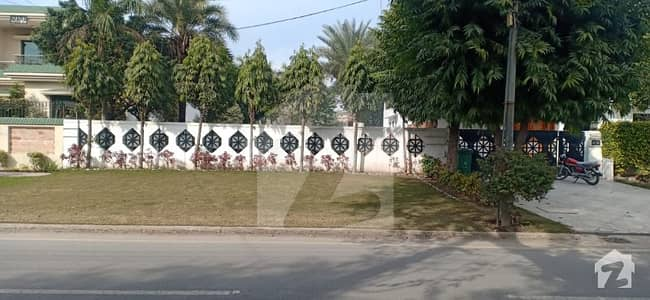 Hot Location Plot Available For Sale