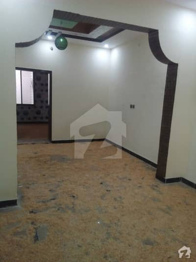 5 Marla New Single Storey House For Sale
