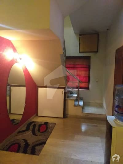 8 Marla Used House For Sale In Sector B Bahria Town Lahore