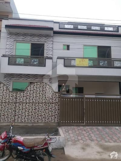 Brand new house for sale in Islamabad