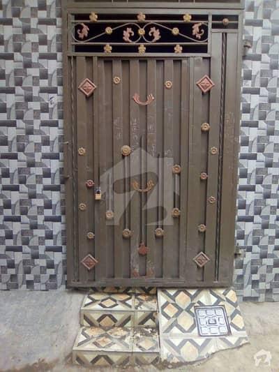 House for Sale TAJPURA Lahore