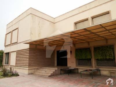 ڈی ایچ اے فیز 5 ڈیفنس (ڈی ایچ اے) لاہور میں 5 کمروں کا 2 کنال مکان 3.75 لاکھ میں کرایہ پر دستیاب ہے۔