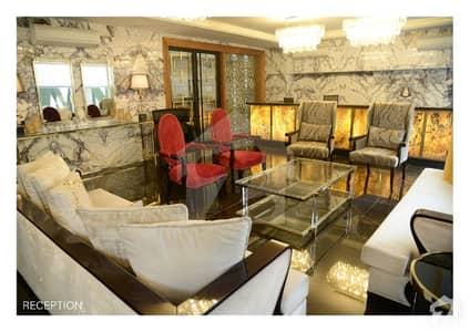 2 Bed Flat For Sale In Casa Reina Gulberg Iii