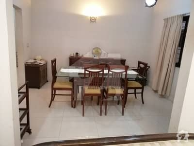 2 3 Bedrooms Near Zamzama Park And 2 Talwar For Sale