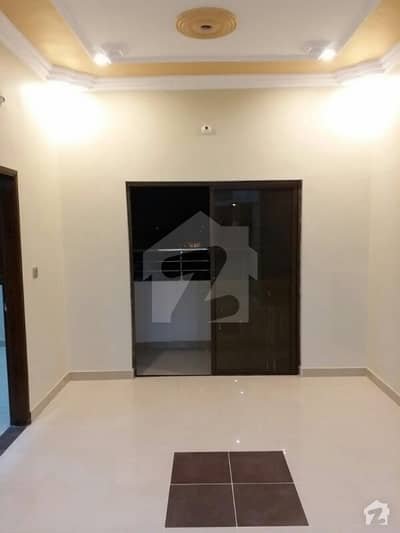 2 Bed Lounch Paint House With Roof at Rafah E Aam Socirty