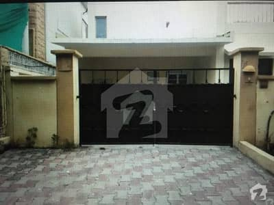 SINGLE STORY HOUSE FOR SALE I82 3200 SQ FEET