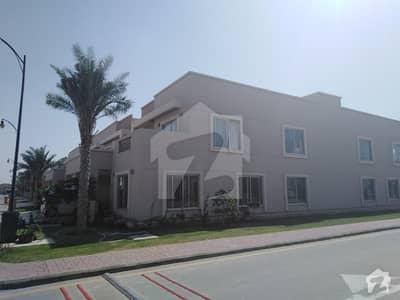 Precinct 10a Villa Available For Rent