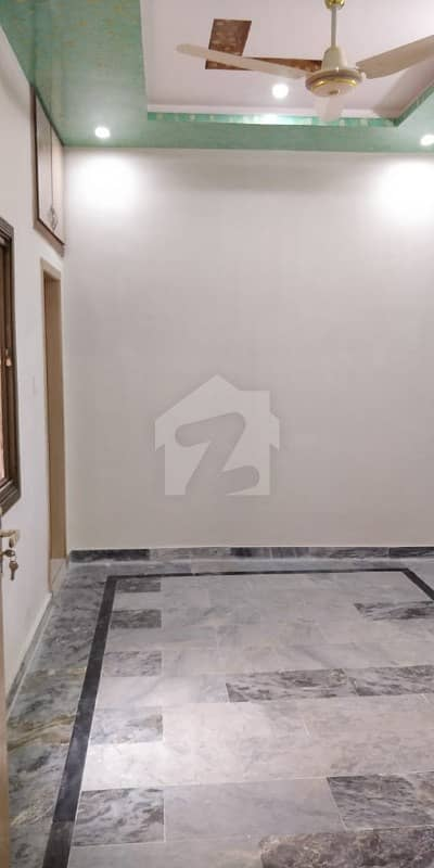 5 mhrla dubal satori houses for rent pani bajli gass available h main road k nadeek tareen