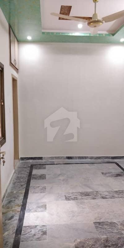 3 mhrla houses for rent pani bor ka ha gass abe ni. lgi new barnds houses for rent