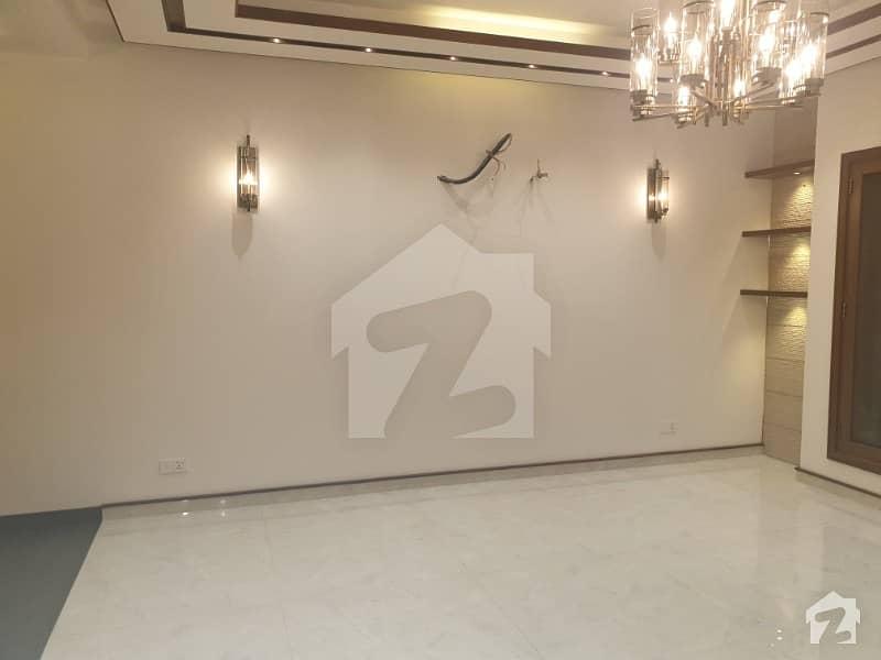 Defence Brand New Designer House For Sale