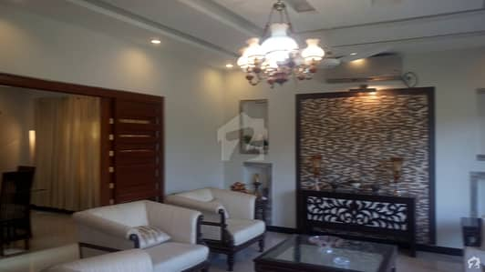 bahria hights 2 studeo appatment 525 sqr feet for sale