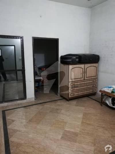 لال پل مغلپورہ لاہور میں 6 کمروں کا 5 مرلہ مکان 1.1 کروڑ میں برائے فروخت۔