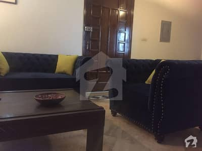 flat for sale on reasonable price