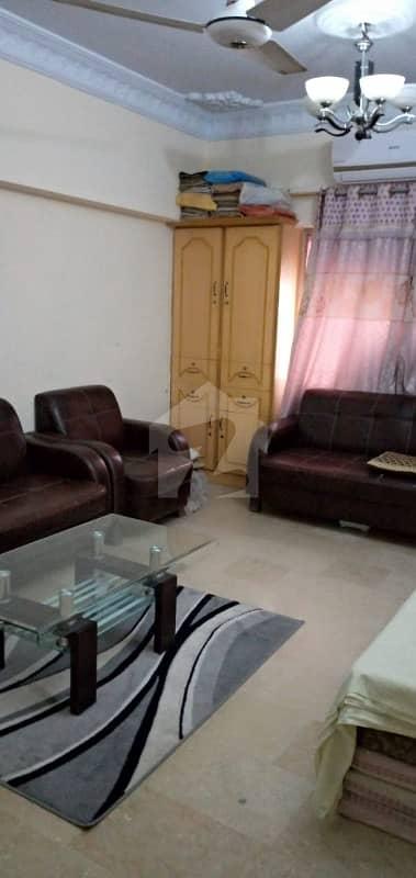 ریاض-از-زہرا سوسائٹی شاہ فیصل ٹاؤن کراچی میں 2 کمروں کا 3 مرلہ فلیٹ 50 لاکھ میں برائے فروخت۔