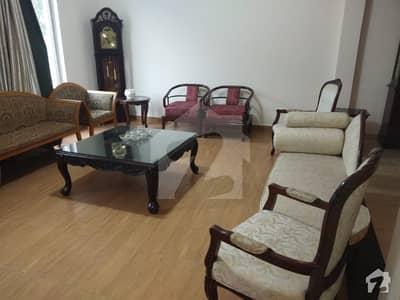 ڈی ایچ اے ڈیفینس فیز 1 - ڈیفینس ولاز ڈی ایچ اے فیز 1 - سیکٹر ایف ڈی ایچ اے ڈیفینس فیز 1 ڈی ایچ اے ڈیفینس اسلام آباد میں 3 کمروں کا 11 مرلہ مکان 90 ہزار میں کرایہ پر دستیاب ہے۔