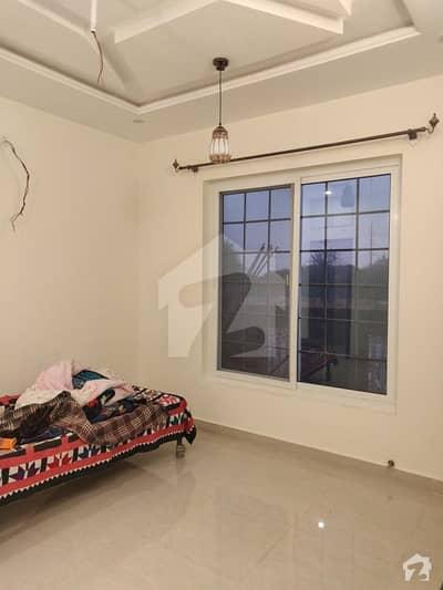 ڈی ۔ 12/1 ڈی ۔ 12 اسلام آباد میں 5 کمروں کا 4 مرلہ مکان 1.98 کروڑ میں برائے فروخت۔