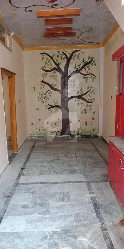 کاہنہ پل اسلام آباد میں 2 کمروں کا 2 مرلہ مکان 21 لاکھ میں برائے فروخت۔