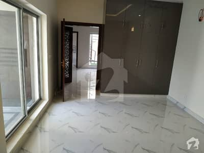 CORNER BRAND NEW 7 MARLA HOUSE DHA DESIGNER HOUSE STYLISH AND OUTCLASS LOCATION HOUSE URGENT FOR SALE BACK SIDE LUMS UNIVERSITY DHA LAHORE CANTT I HAVE ALSO MORE OPTIONS