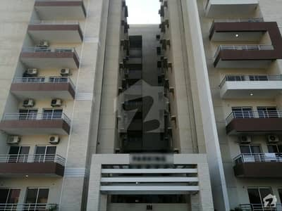 Brand New Apartment Is Available For Sale