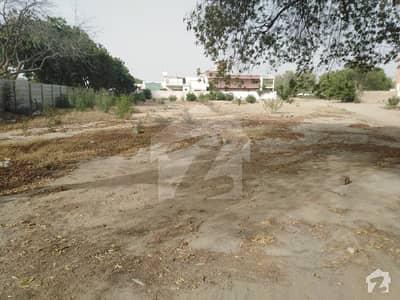 گلشنِ معمار - سیکٹر ایس گلشنِ معمار گداپ ٹاؤن کراچی میں 16 مرلہ رہائشی پلاٹ 1.3 کروڑ میں برائے فروخت۔
