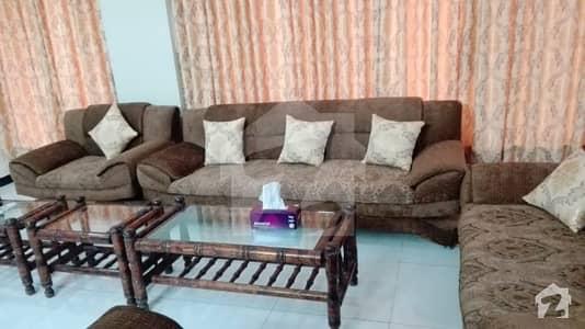 ای ۔ 11 اسلام آباد میں 3 کمروں کا 1 کنال پینٹ ہاؤس 95 ہزار میں کرایہ پر دستیاب ہے۔