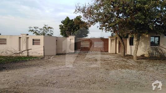 Brand New Farmhouse For Sale In Spring Meadows Bedian Road Lahore