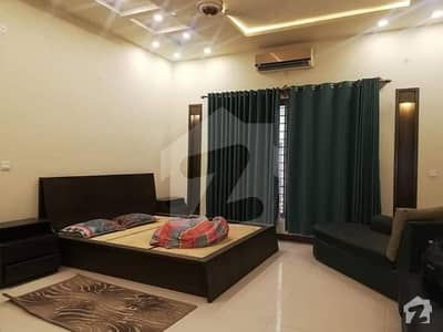 گلریز ہاؤسنگ سکیم راولپنڈی میں 4 کمروں کا 5 مرلہ مکان 45 ہزار میں کرایہ پر دستیاب ہے۔