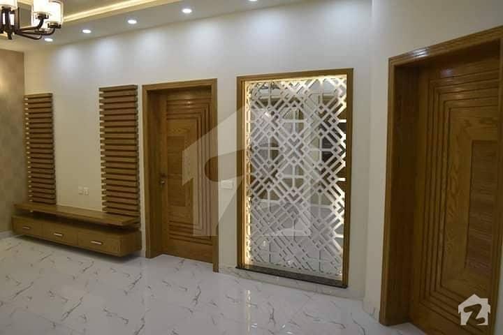 گلریز ہاؤسنگ سکیم راولپنڈی میں 2 کمروں کا 5 مرلہ بالائی پورشن 18 ہزار میں کرایہ پر دستیاب ہے۔