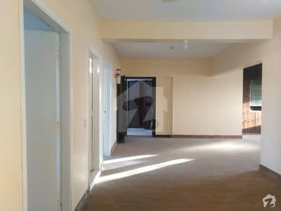 8th Floor Flat Is Available For Sale