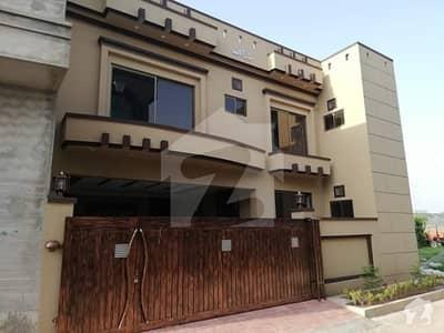 گلریز ہاؤسنگ سکیم راولپنڈی میں 3 کمروں کا 12 مرلہ مکان 45 ہزار میں کرایہ پر دستیاب ہے۔