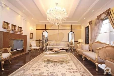 گلریز ہاؤسنگ سکیم راولپنڈی میں 5 کمروں کا 10 مرلہ مکان 65 ہزار میں کرایہ پر دستیاب ہے۔