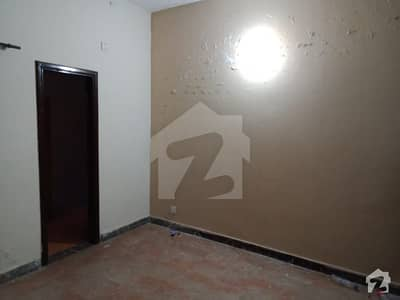 2 Bed Flat Available For Rent In Johar Town Phase 2 Lahore
