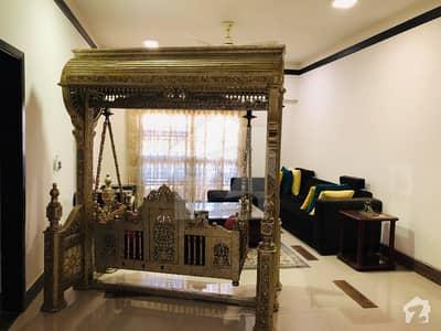 باتھ آئی لینڈ کراچی میں 4 کمروں کا 11 مرلہ فلیٹ 1.9 لاکھ میں کرایہ پر دستیاب ہے۔