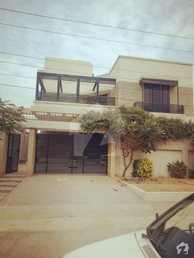گلشنِ معمار - سیکٹر ٹی گلشنِ معمار گداپ ٹاؤن کراچی میں 6 کمروں کا 16 مرلہ مکان 75 ہزار میں کرایہ پر دستیاب ہے۔