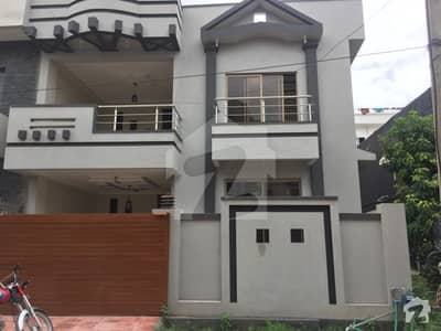 8 Marlan Brand New Double Story House For Sale