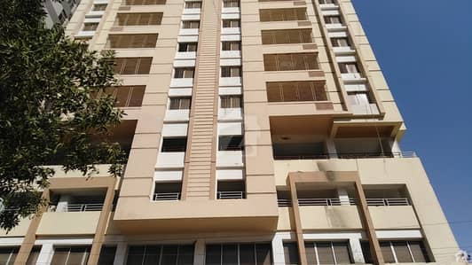 Looking For An Aesthetically Pleasing Abode For You And Your Family A Well Built Flat Is Up For Sale In Karachi Centrally Located In  Shaheed Millat Road The Flat Is Solidly Built And Offers Great Value For Money It Comes With With All Modern Facilities G