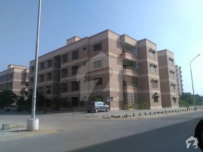 For Sale 1st floor west open G3 Building askari 5
