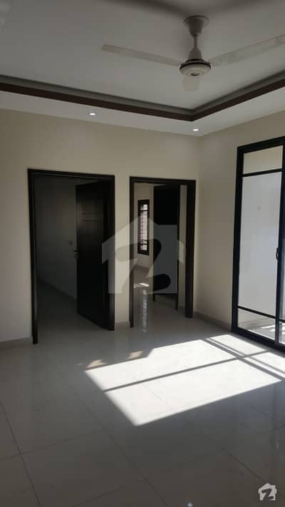 1800sqft Brand New Apartment with Lift, Parking and Servant Quarter is available for RENT