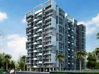 North Karachi Shadman Town 14/b Flat For Rent 4 Room