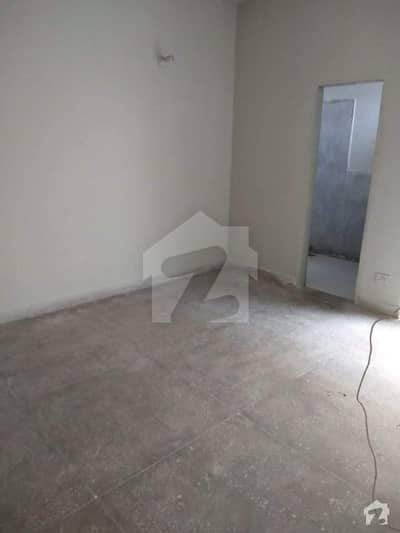 7 Marla Beautiful Complete House Is Ready For Rent