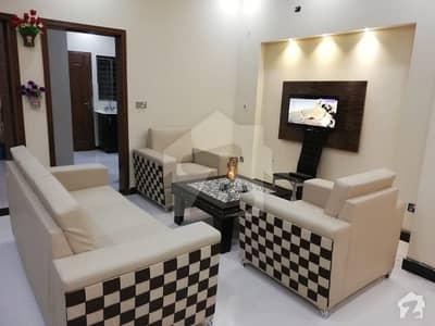 بحریہ ٹاؤن سیکٹرڈی بحریہ ٹاؤن لاہور میں 3 کمروں کا 5 مرلہ مکان 65 ہزار میں کرایہ پر دستیاب ہے۔
