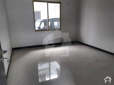 CC77  150 Sq Yards Town House For Sale In Jheel Park
