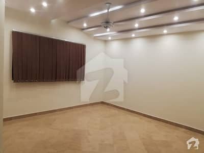 F11 Upper Portion 400 Sq Yard 3 Bed Room For Rent