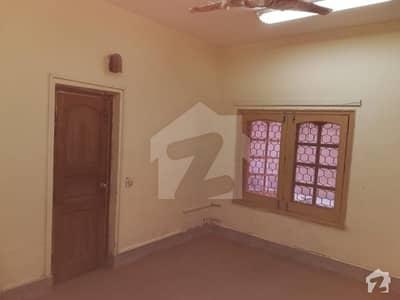 ایف ۔ 6 اسلام آباد میں 3 کمروں کا 1.55 کنال مکان 11 کروڑ میں برائے فروخت۔